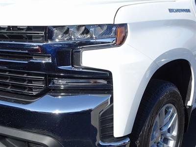 2019 Silverado 1500 Double Cab 4x2,  Pickup #190581 - photo 4