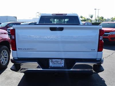 2019 Silverado 1500 Double Cab 4x2,  Pickup #190581 - photo 5