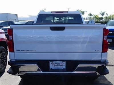 2019 Silverado 1500 Double Cab 4x2,  Pickup #190584 - photo 5