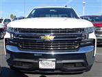 2019 Silverado 1500 Double Cab 4x2,  Pickup #190584 - photo 3