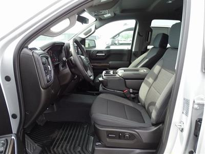 2019 Silverado 1500 Double Cab 4x2,  Pickup #190639 - photo 13
