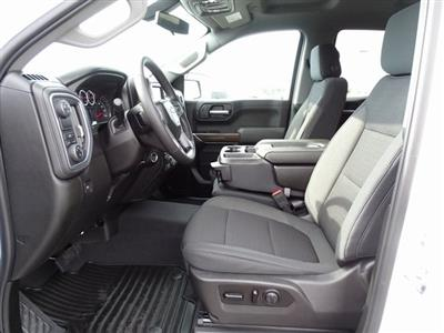 2019 Silverado 1500 Double Cab 4x2,  Pickup #190697 - photo 13