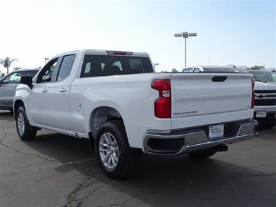 2019 Silverado 1500 Double Cab 4x2,  Pickup #190697 - photo 2