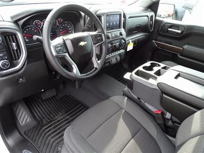 2019 Silverado 1500 Double Cab 4x2,  Pickup #190729 - photo 15