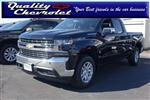 2019 Silverado 1500 Double Cab 4x2,  Pickup #190738 - photo 1