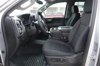 2019 Silverado 1500 Double Cab 4x2,  Pickup #190739 - photo 13