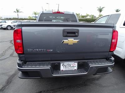 2019 Colorado Extended Cab 4x2,  Pickup #190786 - photo 2