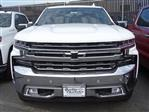 2019 Silverado 1500 Crew Cab 4x4,  Pickup #190804 - photo 3