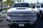2019 Silverado 3500 Crew Cab 4x2,  Pickup #190822 - photo 3