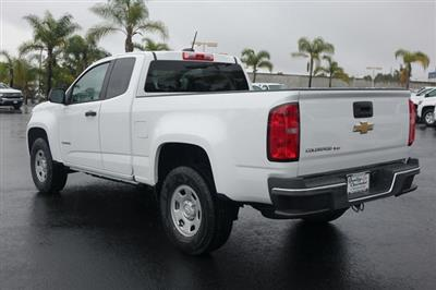 2019 Colorado Extended Cab 4x2,  Pickup #190898 - photo 2