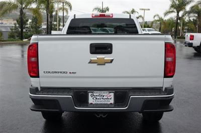 2019 Colorado Extended Cab 4x2,  Pickup #190898 - photo 6