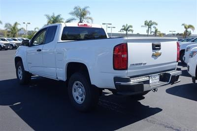 2019 Colorado Extended Cab 4x2,  Pickup #190901 - photo 2