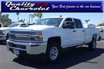 2019 Silverado 3500 Crew Cab 4x2,  Pickup #191071 - photo 1