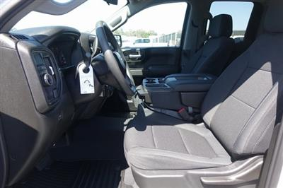2019 Silverado 1500 Double Cab 4x2,  Pickup #191080 - photo 13