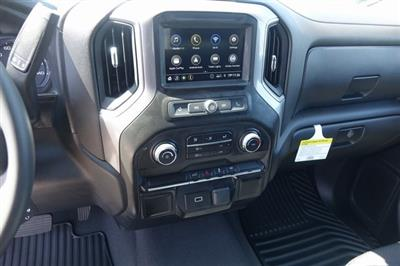 2019 Silverado 1500 Double Cab 4x2,  Pickup #191080 - photo 19