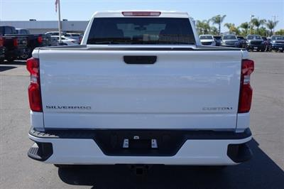 2019 Silverado 1500 Double Cab 4x2,  Pickup #191080 - photo 6