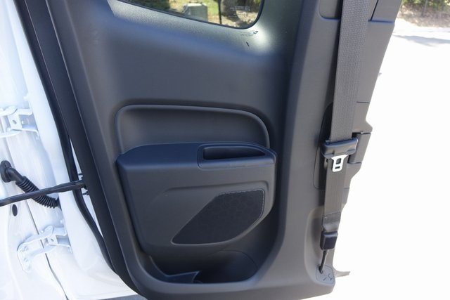 2019 Colorado Extended Cab 4x2,  Pickup #191101 - photo 8