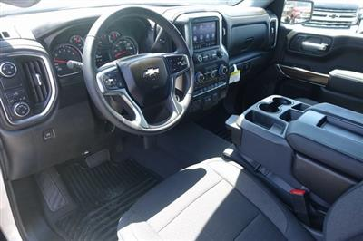 2019 Silverado 1500 Crew Cab 4x2,  Pickup #191148 - photo 13