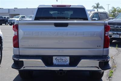 2019 Silverado 1500 Crew Cab 4x2,  Pickup #191148 - photo 4