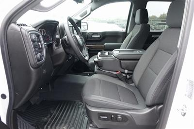 2019 Silverado 1500 Crew Cab 4x2,  Pickup #191149 - photo 12