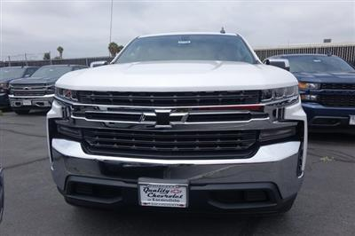 2019 Silverado 1500 Crew Cab 4x2,  Pickup #191149 - photo 3