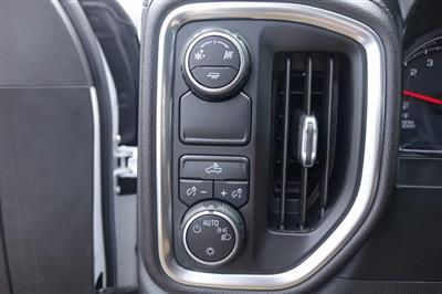 2019 Silverado 1500 Crew Cab 4x2,  Pickup #191149 - photo 24