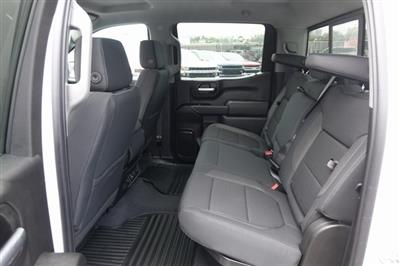 2019 Silverado 1500 Crew Cab 4x2,  Pickup #191149 - photo 9