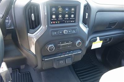 2019 Silverado 1500 Double Cab 4x2,  Pickup #191165 - photo 19