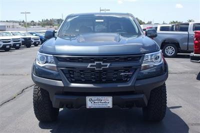 2019 Colorado Extended Cab 4x4,  Pickup #191219 - photo 3