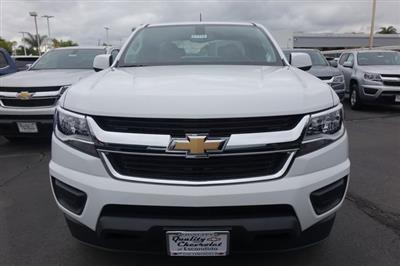 2019 Colorado Extended Cab 4x2,  Pickup #191310 - photo 3