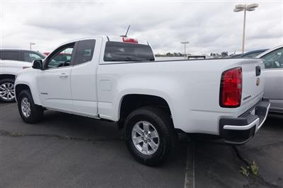 2019 Colorado Extended Cab 4x2,  Pickup #191310 - photo 2
