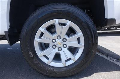 2019 Colorado Extended Cab 4x2,  Pickup #191369 - photo 7