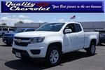 2019 Colorado Extended Cab 4x2,  Pickup #191369 - photo 1