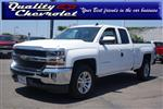 2019 Silverado 1500 Double Cab 4x2,  Pickup #191435 - photo 1