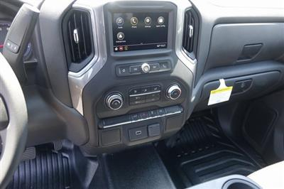 2019 Silverado 1500 Regular Cab 4x2,  Pickup #191474 - photo 17