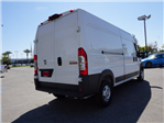 2016 ProMaster 2500 High Roof, Sortimo ProPaxx General Service Van Upfit #E101067 - photo 4