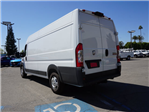 2016 ProMaster 3500 High Roof FWD,  Ranger Design Upfitted Cargo Van #E101116 - photo 4