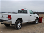2016 Ram 3500 Regular Cab 4x4, Pickup #G110583 - photo 2