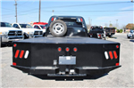 2017 Ram 5500 Crew Cab DRW 4x4,  CM Truck Beds SK Model Platform Body #G504154 - photo 4