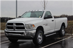 2017 Ram 3500 Regular Cab 4x4 Pickup #G609963 - photo 1