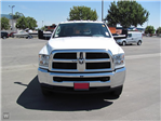 2015 Ram 4500 Regular Cab DRW, Scelzi Welder Body #G618089 - photo 1