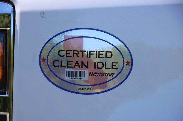 2020 Chevrolet Silverado 5500 Regular Cab DRW 4x4, Knapheide Standard Forestry Chipper Body #00232308 - photo 10
