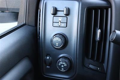 2020 Chevrolet Silverado 5500 Crew Cab DRW 4x4, Knapheide Standard Forestry Chipper Body #00232963 - photo 15