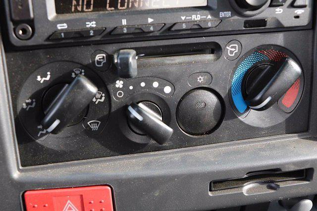 2020 Chevrolet LCF 4500 Regular Cab DRW 4x2, Morgan Prostake Platform Body #00233287 - photo 11