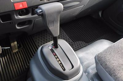 2020 Chevrolet LCF 4500 Regular Cab DRW 4x2, Morgan Prostake Platform Body #00233287 - photo 13