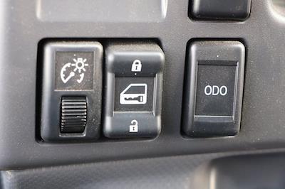 2020 Chevrolet LCF 4500 Regular Cab DRW 4x2, Morgan Prostake Platform Body #00233287 - photo 15