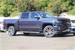 2018 Silverado 1500 Crew Cab 4x4,  Pickup #227950 - photo 1
