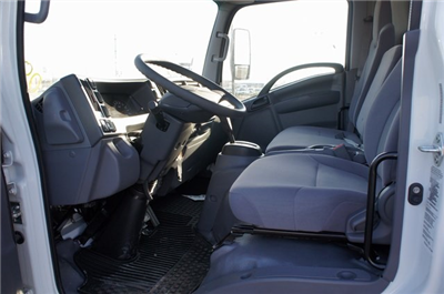2016 LCF 3500 Regular Cab 4x2,  Supreme Dry Freight #F16101 - photo 11