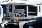 2016 LCF 3500 Regular Cab 4x2,  Supreme Dry Freight #F16101 - photo 18