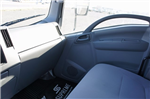 2016 LCF 3500 Regular Cab 4x2,  Supreme Dry Freight #F16101 - photo 22